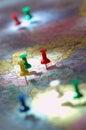 Obchodní politika k dosažení maximálního ekonomického efektu