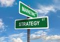 Obchodná politika na dosiahnutie maximálneho ekonomického efektu