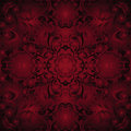 Maroon background Royalty Free Stock Photo