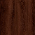 Maroon wood background Stock Photography