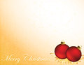 Marry christmas greeting card celebration shiny background design Stock Photo