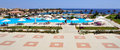 Marsa alam Royalty Free Stock Photo