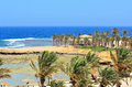Marsa alam Royalty Free Stock Images