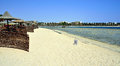 Marsa alam Royalty Free Stock Photos