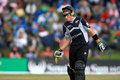 Martin Guptill Royalty Free Stock Photo