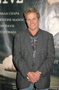 Martin kove at the premiere of bobby fischer live fairfax cinemas west hollywood ca Stock Photos