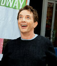 Martin Short  Royalty Free Stock Photos