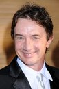 Martin short at the opening night of the la opera season dorothy chandler pavilion los angeles ca Stock Images