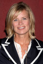 Mary Beth Evans,Mary-Beth Evans Royalty Free Stock Images