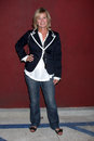 Mary Beth Evans,Mary-Beth Evans Royalty Free Stock Image