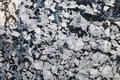 Mary Blue Granite Royalty Free Stock Image