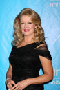 Mary Hart Royalty Free Stock Photos