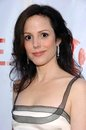 Mary louise parker mary louise parker at the season two premiere of weeds egyptian theatre hollywood ca Stock Photos