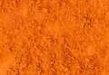 Masala Powder spice Royalty Free Stock Photo