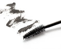 Mascara Royalty Free Stock Photos