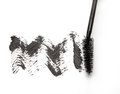Mascara Stock Photography