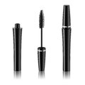 Mascara Images stock