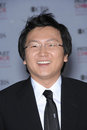 Masi Oka Stock Photography