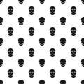 mask pattern vector
