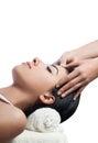 Picture : Massage   beauty