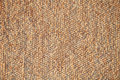 Mat wooden texture background coconut Royalty Free Stock Image