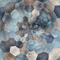 Material Closeup Abstract Background Digital Artwork Royalty Free Stock Photo