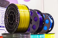Material for 3D printing