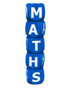Maths Stock Images