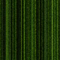 Matrix - Background Royalty Free Stock Photos