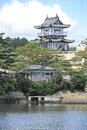 Matsushima Japan Royalty Free Stock Photo