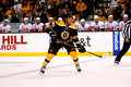 Matt Bartkowski Boston Bruins Stock Photography