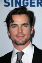 Matt Bomer Royalty Free Stock Images