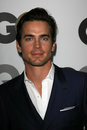 Matt Bomer Stock Photography