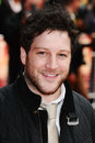 Matt Cardle Royalty Free Stock Image