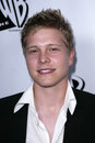 Matt czuchry wb network s all star celebration cabana club hollywood ca Stock Photography