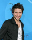 Matt dallas abc television group tca party kids space museum pasadena ca july Stock Image