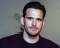 Matt Dillon Stock Photos