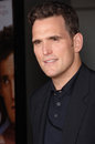 Matt Dillon Stock Photo