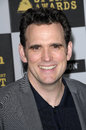 Matt Dillon Stock Image