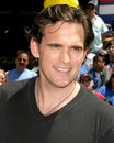 Matt Dillon Royalty Free Stock Photography