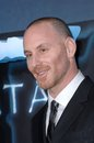 Matt gerald los angeles premiere his new movie avatar grauman s chinese theatre hollywood december los angeles ca picture paul Stock Photography