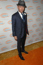 Matt goss at the th annual lupus la orange ball beverly wilshire hotel beverly hills ca Stock Images