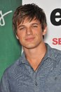 Matt Lanter Stock Images