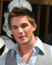 Matt lanter Photos stock