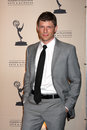 Matt Lauria Stock Images