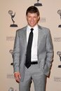Matt lauria at the th annual television academy honors beverly hills hotel beverly hills ca Stock Photography