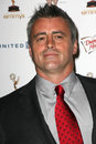 Matt leblanc rd primetime emmy awards performers nominee reception pacific design center los angeles ca Royalty Free Stock Image