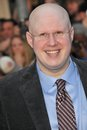 Matt Lucas Stock Image