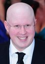 Matt Lucas Stock Images