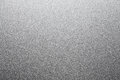matte silver texture Royalty Free Stock Photo